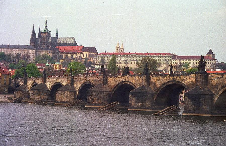 1996-praag-23