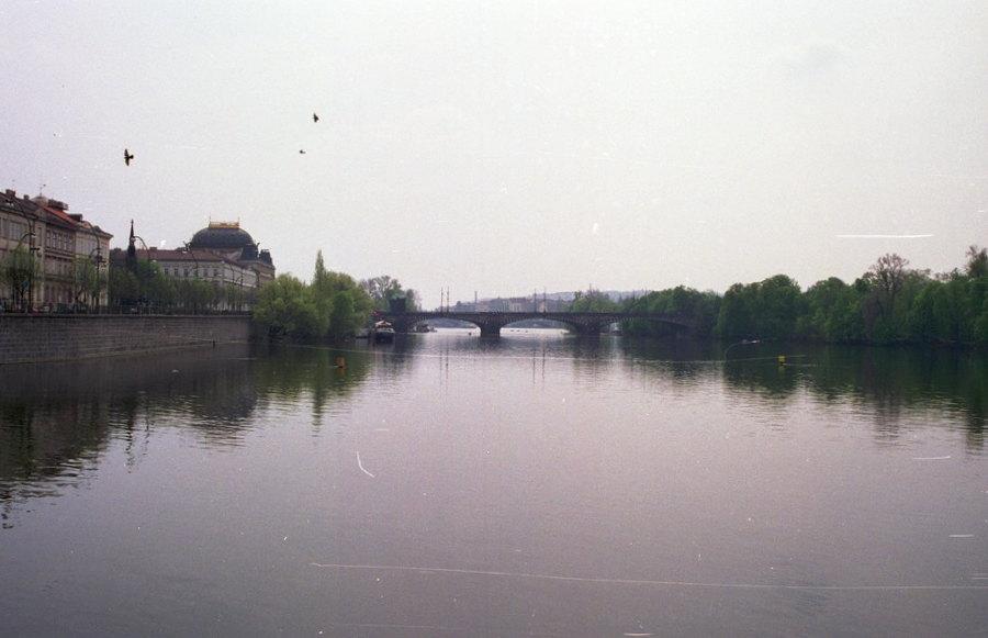 1996-praag-24