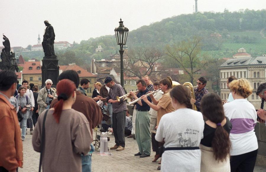 1996-praag-25