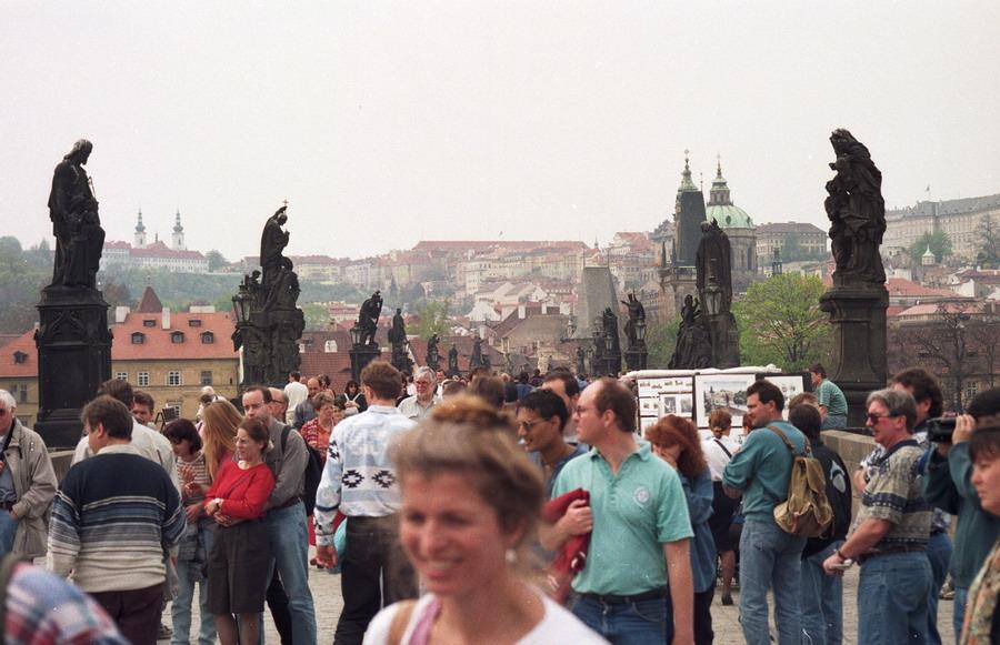 1996-praag-26
