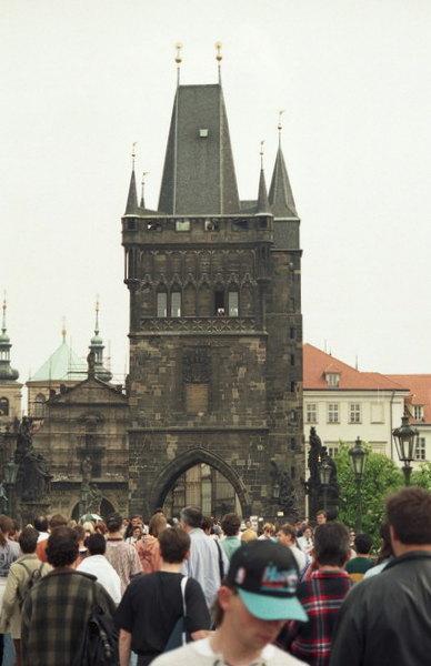 1996-praag-27