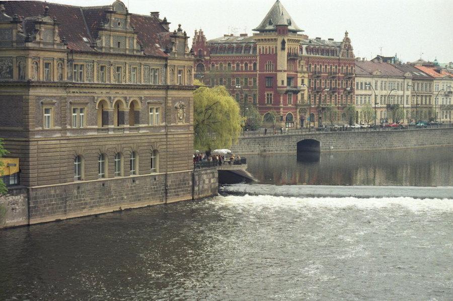 1996-praag-28