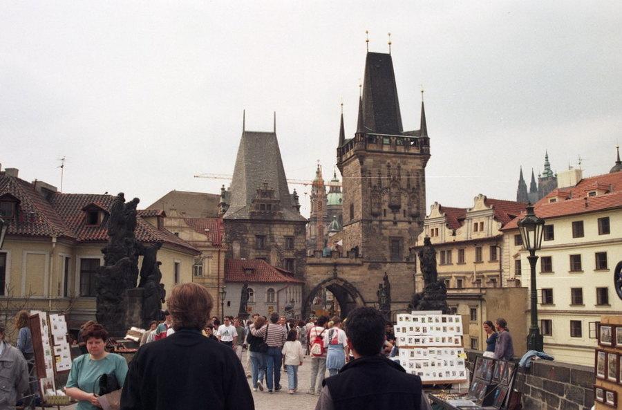 1996-praag-29