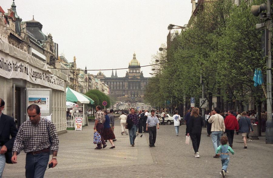 1996-praag-30