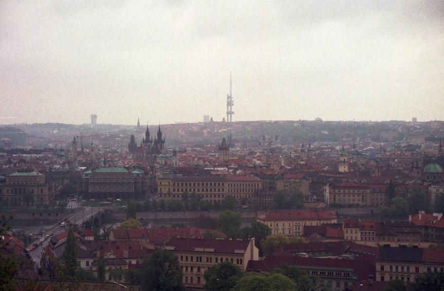 1996-praag-36