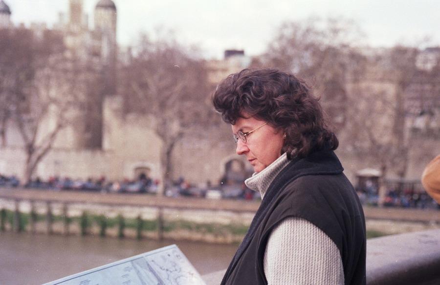 1997-engeland-11