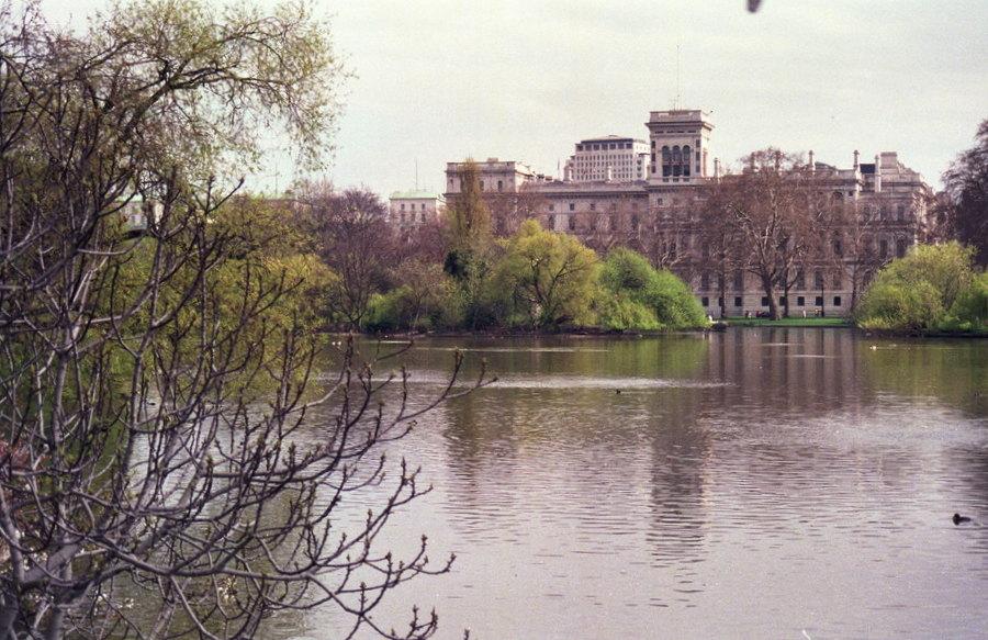 1997-engeland-17
