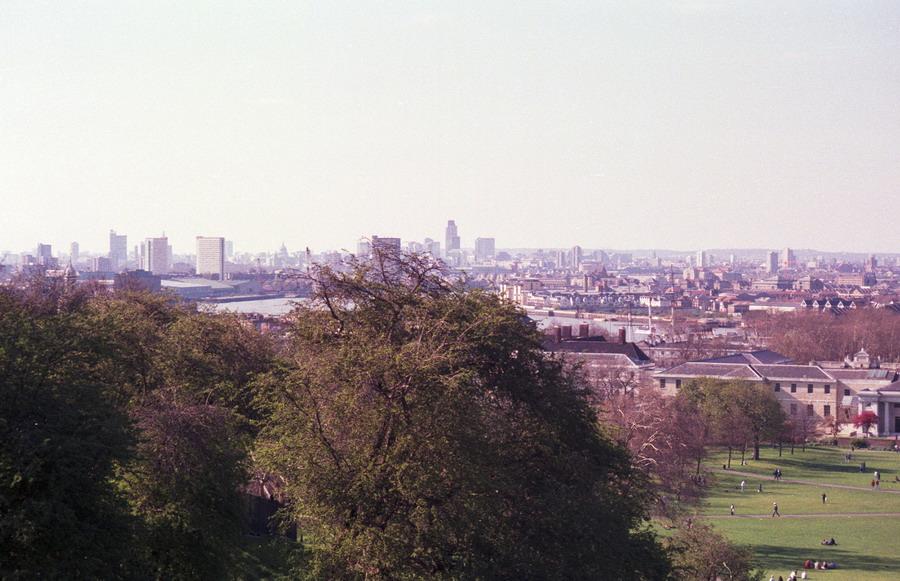 1997-engeland-25