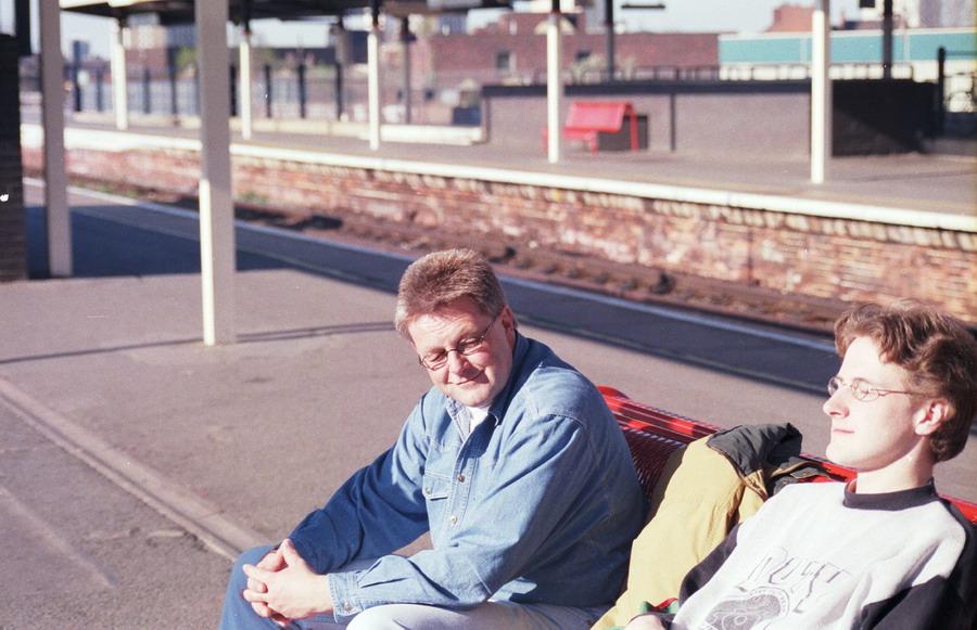 1997-engeland-29