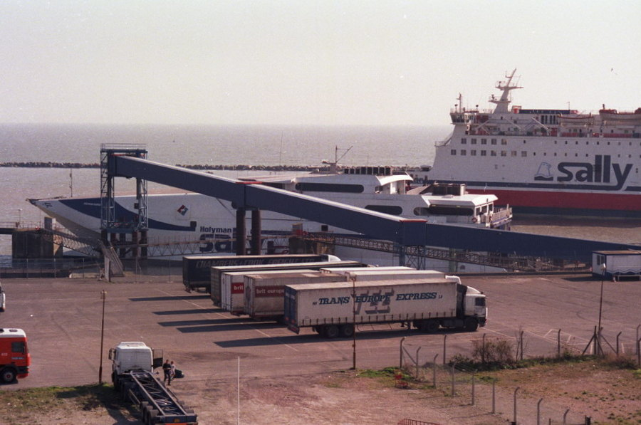 1997-engeland-34