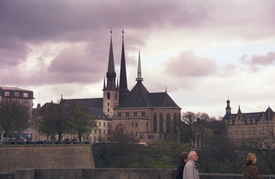 1998-luxemburg-03