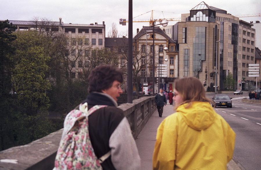 1998-luxemburg-04