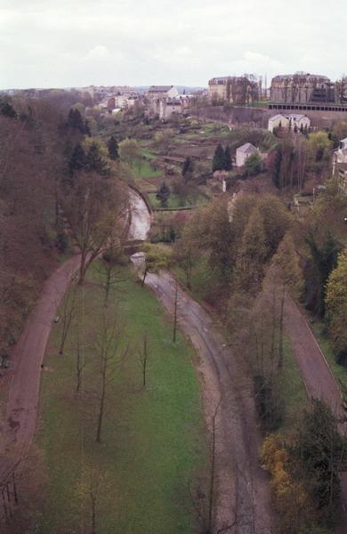 1998-luxemburg-05