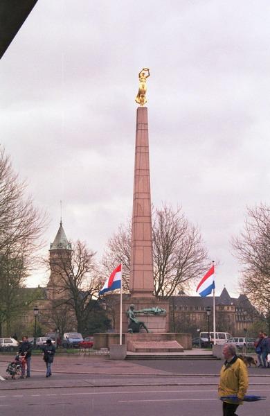 1998-luxemburg-06