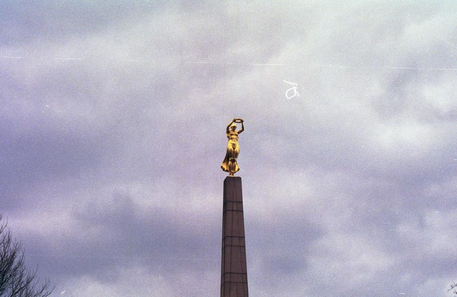 1998-luxemburg-07