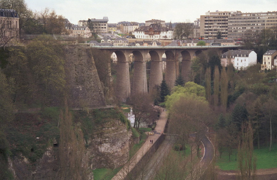 1998-luxemburg-08