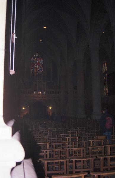 1998-luxemburg-11