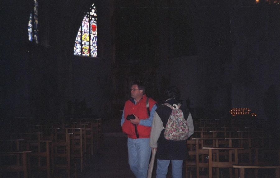 1998-luxemburg-12a