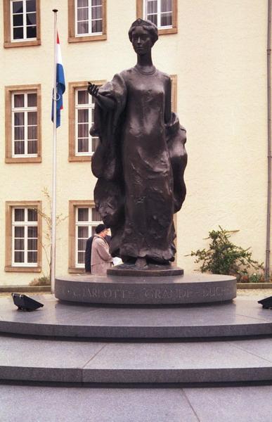1998-luxemburg-13