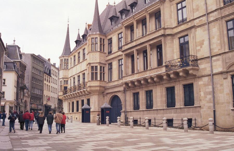 1998-luxemburg-16