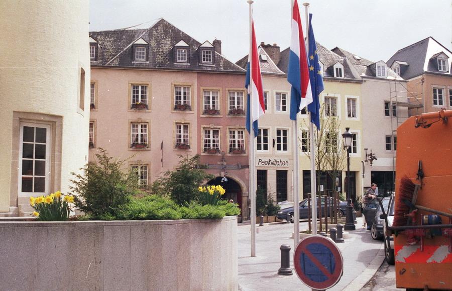 1998-luxemburg-17