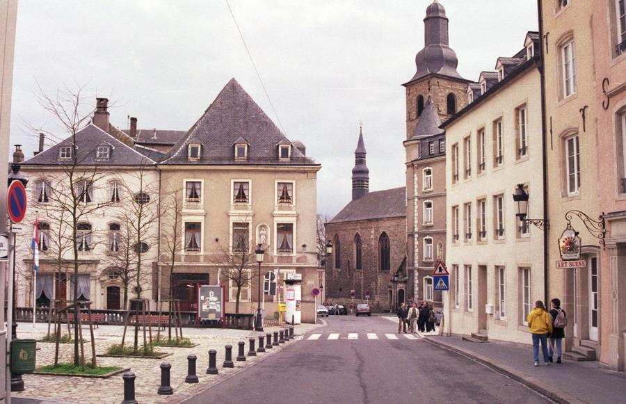 1998-luxemburg-18