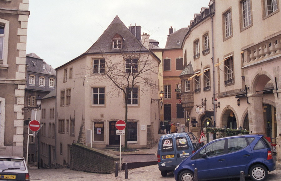 1998-luxemburg-19