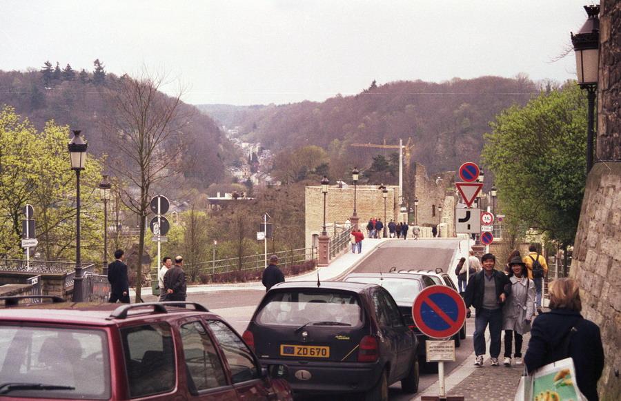 1998-luxemburg-21