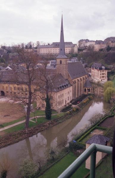 1998-luxemburg-24
