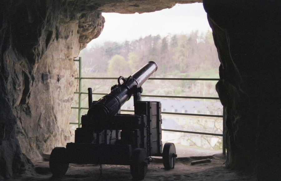 1998-luxemburg-25