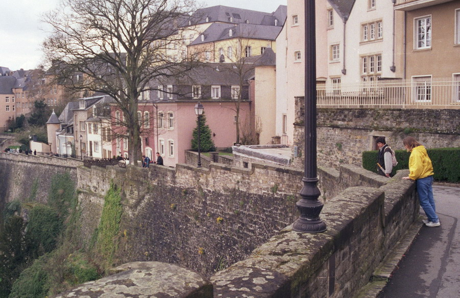 1998-luxemburg-26