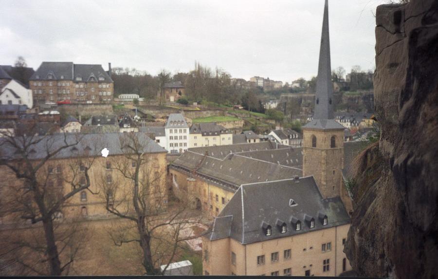 1998-luxemburg-26a