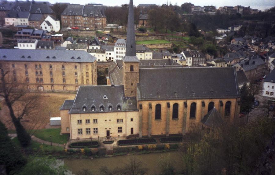 1998-luxemburg-26b