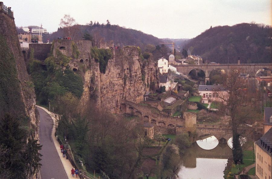1998-luxemburg-27