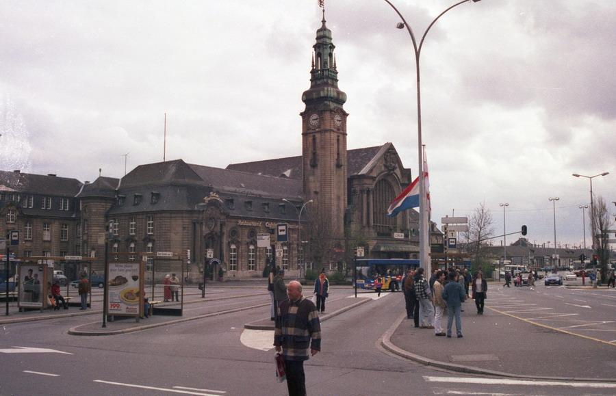 1998-luxemburg-28