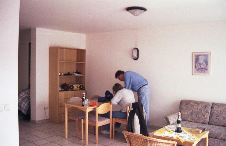 1998-luxemburg-29