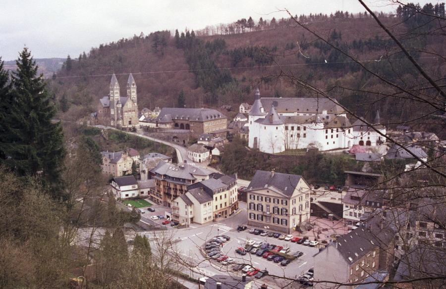 1998-luxemburg-30