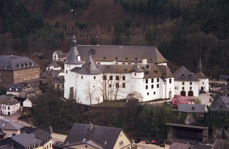 1998-luxemburg-31
