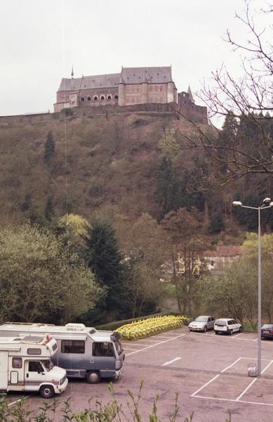 1998-luxemburg-32