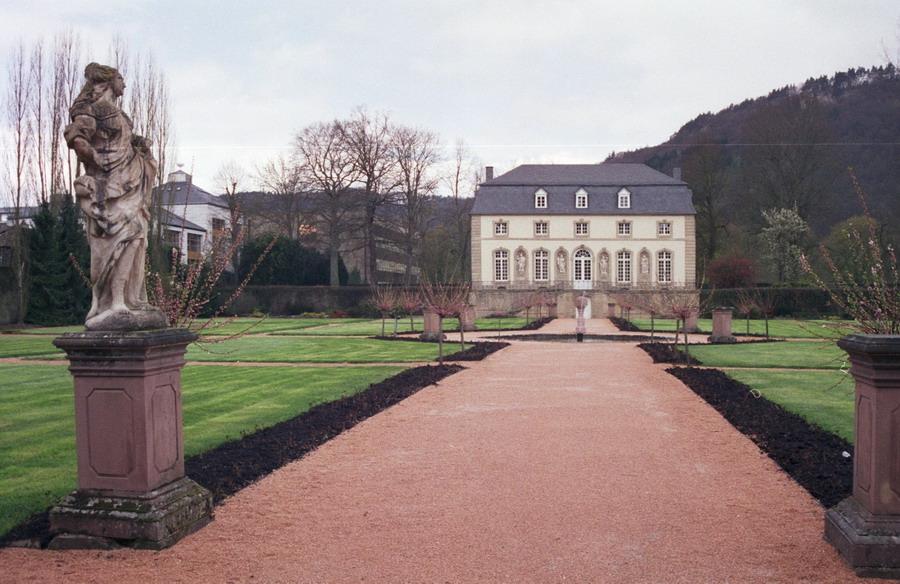 1998-luxemburg-34