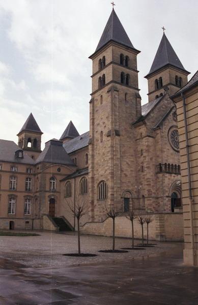 1998-luxemburg-36