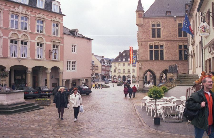 1998-luxemburg-37
