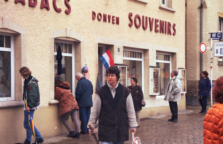 1998-luxemburg-38