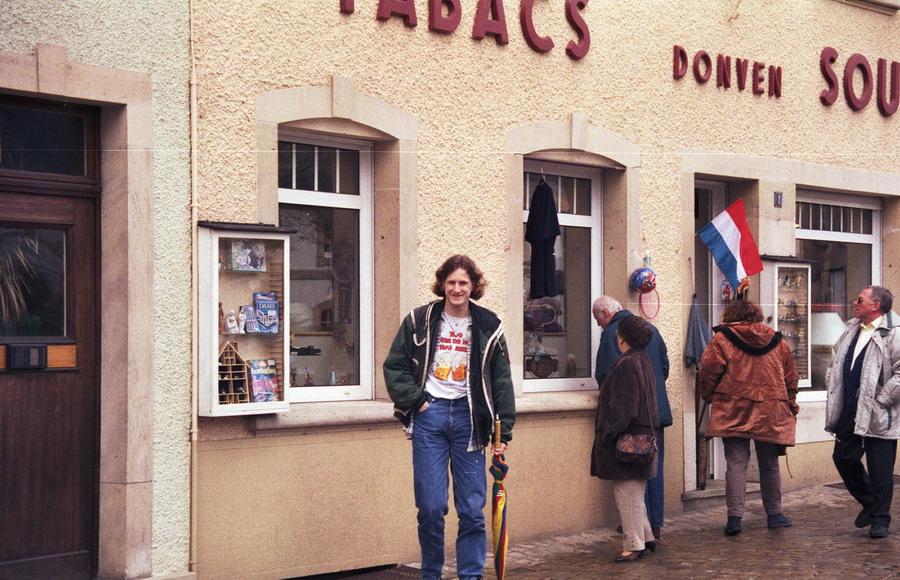 1998-luxemburg-39