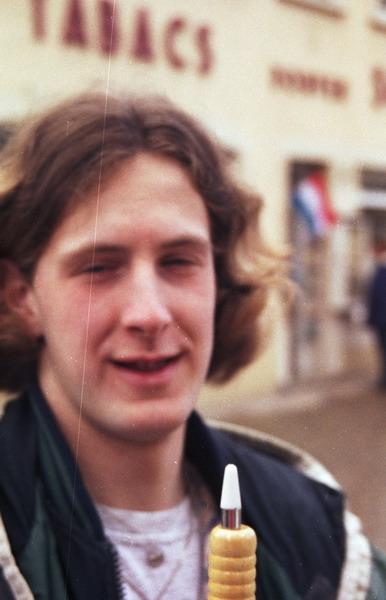 1998-luxemburg-40