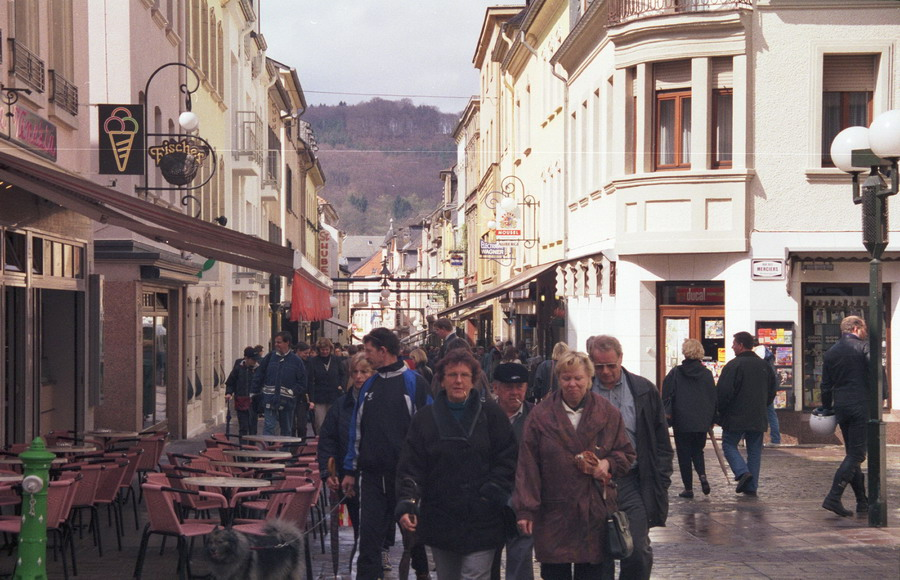 1998-luxemburg-41