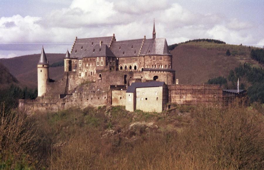 1998-luxemburg-42