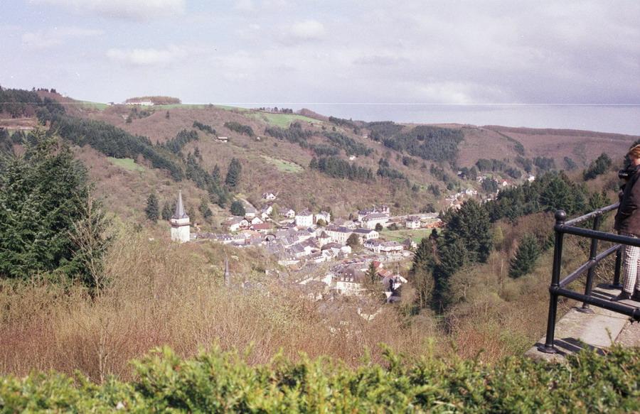 1998-luxemburg-44