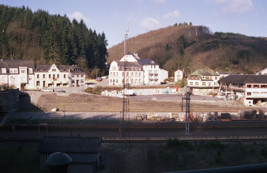 1998-luxemburg-45
