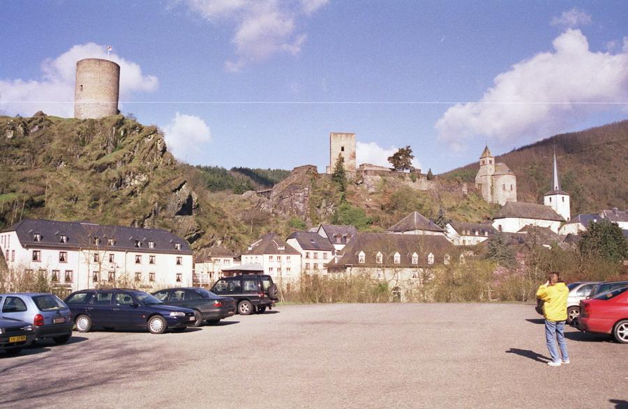 1998-luxemburg-46